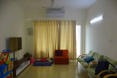 1960 sqft, 3 bhk Apartment in Runwal Greens Mulund West, Mumbai at Rs. 3.0000 Cr