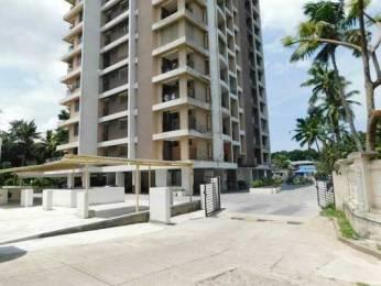 1445 sqft, 3 bhk Apartment in Builder Project Sreekariyam, Trivandrum at Rs. 20000