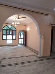 1200 sqft, 3 bhk Villa in Builder Project Sector 31, Gurgaon at Rs. 35000