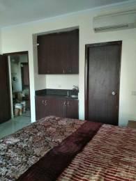 811 sqft, 2 bhk BuilderFloor in HUDA Plot Sec 17 Sector 17, Gurgaon at Rs. 23000