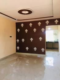 401 sqft, 1 bhk Apartment in Builder Shelu properti Shelu, Mumbai at Rs. 4.9900 Lacs