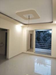 600 sqft, 1 bhk Apartment in Builder Titwala properti Titwala East, Mumbai at Rs. 14.0000 Lacs