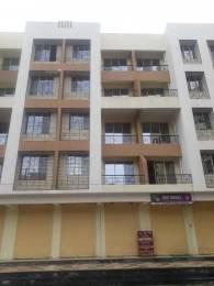 600 sqft, 1 bhk Apartment in Builder Badlapur properti Badlapur West, Mumbai at Rs. 20.9900 Lacs