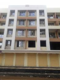 796 sqft, 2 bhk Apartment in Builder ambernath properti Ambernath East, Mumbai at Rs. 33.0000 Lacs