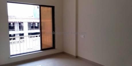 965 sqft, 2 bhk Apartment in Builder sai baba nagar palghar Residential Flat Palghar, Mumbai at Rs. 28.0000 Lacs