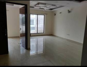 3150 sqft, 4 bhk BuilderFloor in Builder Project Sector 46, Gurgaon at Rs. 1.8000 Cr