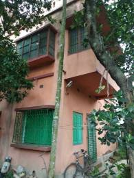 2200 sqft, 4 bhk IndependentHouse in Builder Project Sonarpur, Kolkata at Rs. 50.0000 Lacs