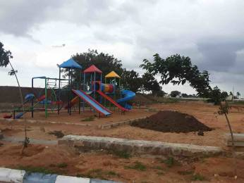 1056 sqft, Plot in Builder Project BB Nagar, Hyderabad at Rs. 31.2000 Lacs