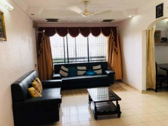 1900 sqft, 3 bhk Apartment in Builder Project Piplod Main Road, Surat at Rs. 25000