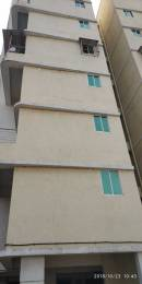 735 sqft, 1 bhk Apartment in Builder Project Titwala, Mumbai at Rs. 30.7664 Lacs