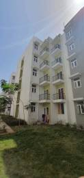380 sqft, 1 bhk Apartment in Builder Project Vasai east, Mumbai at Rs. 16.7200 Lacs