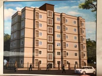 460 sqft, 1 bhk Apartment in Builder Project Kopargaon, Mumbai at Rs. 24.4200 Lacs