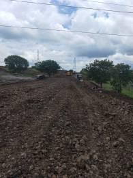 1503 sqft, Plot in Builder Meenakshi County Shankarpalli, Hyderabad at Rs. 32.0000 Lacs