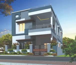 2545 sqft, 2 bhk Villa in Builder Usha Lakshmi villas Bachupally, Hyderabad at Rs. 1.1450 Cr