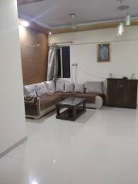 960 sqft, 2 bhk Apartment in Builder Cosmos Group Springs Atlasl Owale Mumbai Ghodbunder Road, Mumbai at Rs. 90.0000 Lacs