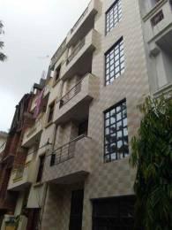 861.112 sqft, 3 bhk BuilderFloor in Builder Project Vasundhara, Ghaziabad at Rs. 38.0000 Lacs