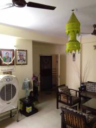 1850 sqft, 3 bhk Apartment in Builder Project Vasundhara, Ghaziabad at Rs. 75.0000 Lacs