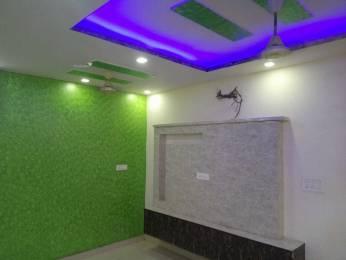 914.9314999999999 sqft, 3 bhk BuilderFloor in Builder Project Vasundhara, Ghaziabad at Rs. 55.0000 Lacs
