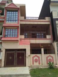 1323.9596999999999 sqft, 3 bhk IndependentHouse in Builder Project Vasundhara, Ghaziabad at Rs. 1.3000 Cr
