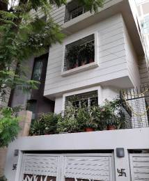 4120 sqft, 4 bhk IndependentHouse in Builder Project New Alipore, Kolkata at Rs. 3.0000 Cr