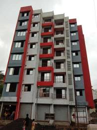 350 sqft, 1 bhk Apartment in Builder Project Dombivli (West), Mumbai at Rs. 21.5000 Lacs