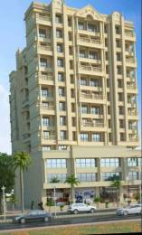 650 sqft, 1 bhk Apartment in Builder Project Kalyan, Mumbai at Rs. 45.0000 Lacs