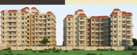 530 sqft, 1 bhk Apartment in Builder Project Badlapur East, Mumbai at Rs. 18.9475 Lacs