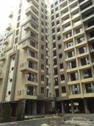 630 sqft, 1 bhk Apartment in Builder Project Virar, Mumbai at Rs. 27.9600 Lacs