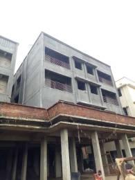 568 sqft, 1 bhk Apartment in Builder Project Vangani, Mumbai at Rs. 16.1200 Lacs
