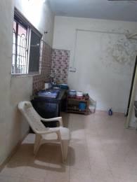 500 sqft, 1 bhk Apartment in Builder Project Akurdi, Pune at Rs. 10500