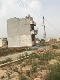2000 sqft, Plot in Builder Project Uttam Nagar, Delhi at Rs. 17.8000 Lacs