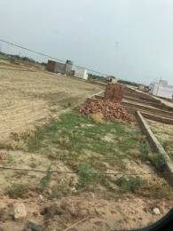 540 sqft, Plot in Builder Project Ballabgarh Flyover, Faridabad at Rs. 4.8000 Lacs