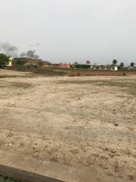 600 sqft, Plot in Builder Project Sector 88, Faridabad at Rs. 5.3280 Lacs