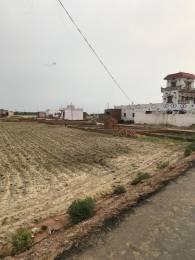 950 sqft, Plot in Builder Project Kherki Majra, Gurgaon at Rs. 84.5500 Lacs