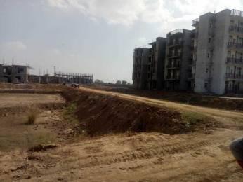 480 sqft, Plot in Builder Project Pali Village, Faridabad at Rs. 4.2630 Lacs