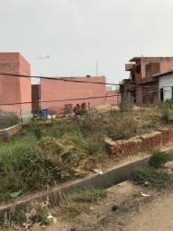 450 sqft, Plot in Builder Project Village Sikri, Faridabad at Rs. 4.0000 Lacs