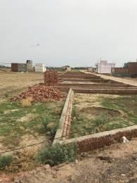900 sqft, Plot in Builder Project Ballabgarh, Faridabad at Rs. 8.4000 Lacs