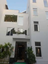 810 sqft, 3 bhk IndependentHouse in Panchsheel Greens Sector 16B Noida Extension, Greater Noida at Rs. 21.0000 Lacs