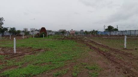1076 sqft, Plot in Builder Project Moshi Gaon, Pune at Rs. 22.8900 Lacs