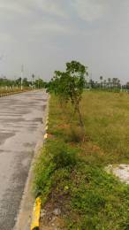 1800 sqft, Plot in Green City Aerospace County Phase 3 Mangalpally, Hyderabad at Rs. 34.0000 Lacs