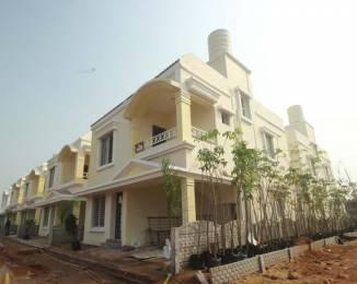 1531 sqft, 2 bhk Villa in Panda Valley Satyabhamapur, Bhubaneswar at Rs. 47.7935 Lacs