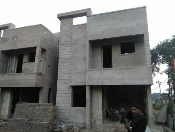 1500 sqft, 3 bhk Villa in Builder Shanti Vatika Balianta, Bhubaneswar at Rs. 39.0000 Lacs