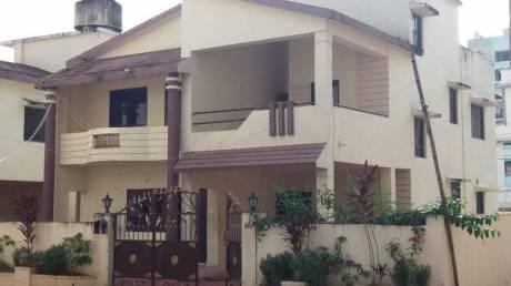 2820 sqft, 3 bhk Villa in Panda Nageswar Residency Patia, Bhubaneswar at Rs. 1.4936 Cr