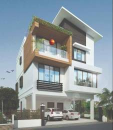 3331 sqft, 4 bhk Villa in Narula Homes Aurovilla Old Town, Bhubaneswar at Rs. 1.9500 Cr