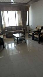 1800 sqft, 3 bhk Apartment in Builder Project S G Highway, Ahmedabad at Rs. 1.3000 Cr