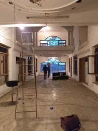 13995 sqft, 8 bhk Villa in Builder Project Delhi, Delhi at Rs. 5.0000 Cr