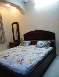 410 sqft, 1 bhk Apartment in Builder Project mayur vihar phase 1, Delhi at Rs. 10000