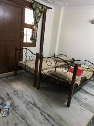 450 sqft, 1 bhk Apartment in Builder Project mayur vihar phase 1, Delhi at Rs. 10000