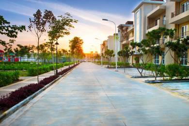 1103 sqft, 3 bhk IndependentHouse in BPTP Parklands Pride Sector 77, Faridabad at Rs. 51.0000 Lacs