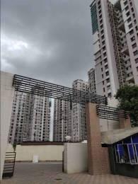2028 sqft, 3 bhk Apartment in Ruchi Active Acres Tangra, Kolkata at Rs. 1.3200 Cr